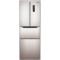 创维 W32HP 325升法式多门冰箱 变频风冷 ACS循环系统 多分区存储(普利金)产品图片1
