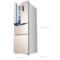 创维 W32HP 325升法式多门冰箱 变频风冷 ACS循环系统 多分区存储(普利金)产品图片2