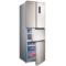 创维 W32HP 325升法式多门冰箱 变频风冷 ACS循环系统 多分区存储(普利金)产品图片3