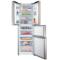 创维 W32HP 325升法式多门冰箱 变频风冷 ACS循环系统 多分区存储(普利金)产品图片4