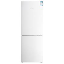 博世 BCD-279W(KGN29V220C)  279升 风冷无霜 双门冰箱 电脑温控 速食盘设计(白色)产品图片主图