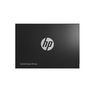 惠普 M700系列 240G 2.5英寸SATA接口 固态硬盘产品图片1