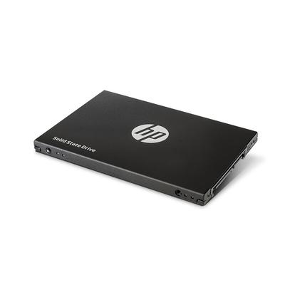 惠普 M700系列 240G 2.5英寸SATA接口 固态硬盘产品图片5