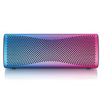 KEF MUO Fluid Violet 靛 限量版 无线蓝牙 便携式发烧级扬声器 奢华质感 高解析 同轴共点音响/音箱产品图片主图