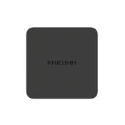斐讯 T1(DB1) 4K高清 智能语音控制 8核64位CPU 2G+16G内存 杜比音效