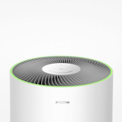 斐讯 悟净A1空气净化器 除甲醛PM2.5产品图片3