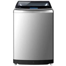 海尔 帝道系列 顶开式 20公斤直驱变频全自动波轮洗衣机 免清洗 全隔离洗护MW200-BYD1628U1产品图片主图