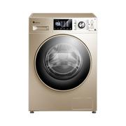 小天鹅 12公斤变频滚筒洗衣机 1600转SIA智速变频电机 特色除菌洗 TG120VT718WDG7