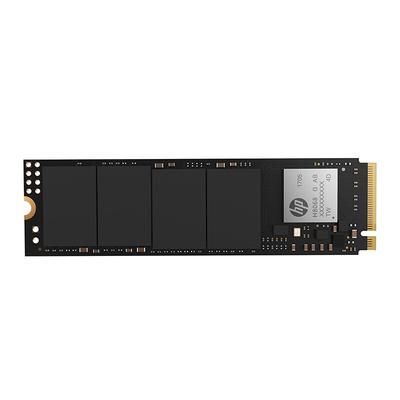 惠普 EX900系列 250G M.2 NVMe 固态硬盘产品图片4