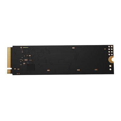 惠普 EX900系列 120G M.2 NVMe 固态硬盘产品图片3