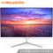 台电 X24 Pro 23.8英寸 超薄办公家用一体机电脑(奔腾G4560 4G 128G固态 Wifi 正版Win10)产品图片1
