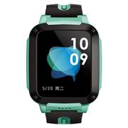 小天才 【儿童手表1年延保保修套装】电话手表Z3 游泳级防水版 薄荷绿
