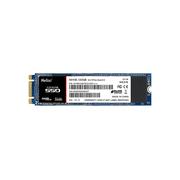 朗科 绝影 N910E 120GB  M.2 2280 NVMe PCIe 通道 台式机笔记本电脑固态硬盘
