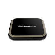天敏 D5 智能网络电视机顶盒子 4K高清智能安卓播放器