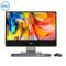 戴尔 XPS AIO 7760-R3888TB 27英寸触摸屏一体机电脑(i7-7700 16G 512GSSD RX570 8G UHD屏 无线键鼠)产品图片1