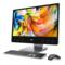 戴尔 XPS AIO 7760-R3888TB 27英寸触摸屏一体机电脑(i7-7700 16G 512GSSD RX570 8G UHD屏 无线键鼠)产品图片2