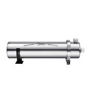 美的 家用 净水器 超滤机 MUF1580-2T