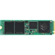 浦科特 M9PeGN 256G M.2 NVMe固态硬盘