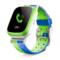 小天才 电话手表Y01S 浅绿色 儿童智能手表360度安全防护 学生定位手机 儿童电话手表 儿童手机 男孩产品图片2