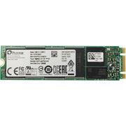 浦科特 M8VG 256G M.2 2280固态硬盘