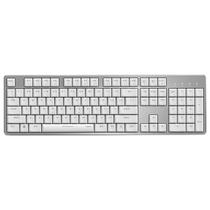 雷柏 MT700多模背光机械键盘产品图片主图
