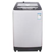 金松 7.5公斤 无孔免污 羽绒洗 桶自洁 波轮洗衣机 XQB75-E8875