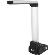 科密 GP1080C 500万像素全时自动对焦高拍仪 高清高速折叠扫描仪产品图片主图