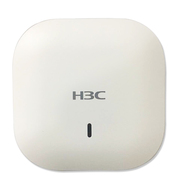H3C WA5320-C-FIT 企业级室内放装型802 .11ac无线瘦AP