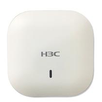 H3C WA5320-C-FIT 企业级室内放装型802 .11ac无线瘦AP产品图片主图