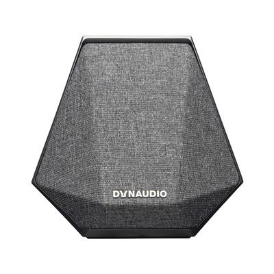 丹拿 Music 1 无线蓝牙音箱 水墨灰产品图片1
