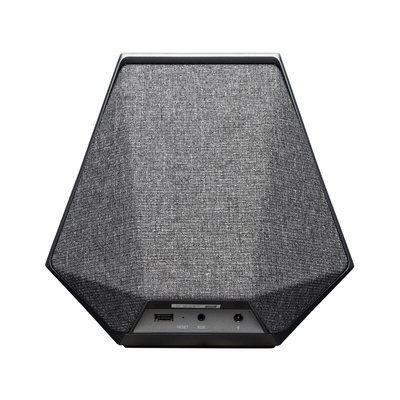 丹拿 Music 1 无线蓝牙音箱 水墨灰产品图片2