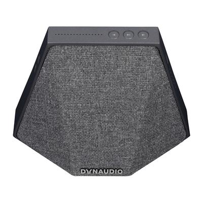 丹拿 Music 1 无线蓝牙音箱 水墨灰产品图片4