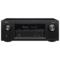 惠威 D3.2MKIIIHT+天龙(DENON) AVR-X2400H 功放 5.1声道家庭影院 客厅发烧音箱套装 4K杜比音效产品图片4
