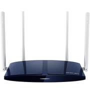 水星 飞鹰路由D12HG 1200M双频千兆无线路由器 智能wifi稳定穿墙高速光纤家用大覆盖