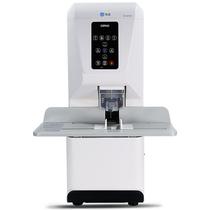 歌派 GP-AT500 财务装订机产品图片主图