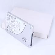 英特尔 S4600 系列 1.9T SATA3.0接口固态硬盘