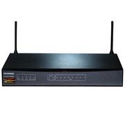 华为 USG6310S-W-AC下一代桌面型WIFI双频防火墙