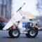 小米 米兔积木矿山卡车 方向盘控制系统 翻斗升降系统产品图片3