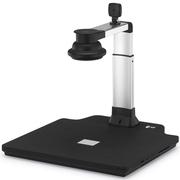 科密 GP2300AF 1700万像素双摄自动对焦高拍仪 A3/A4幅面高清高速扫描仪