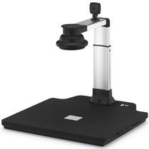 科密 GP2300AF 1700万像素双摄自动对焦高拍仪 A3/A4幅面高清高速扫描仪产品图片主图