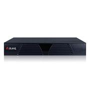 沃仕达 NVR4008 八路硬盘录像机 NVR/DVR/AHD 数字网络录像机 多功能监控主机