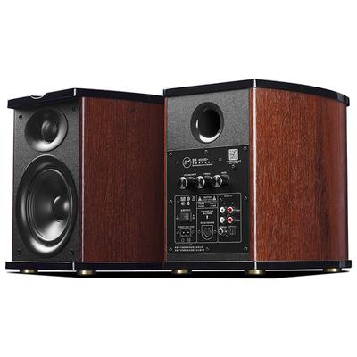 惠威 M200D+ 无线蓝牙有源音箱 电视音箱 电脑音箱产品图片2