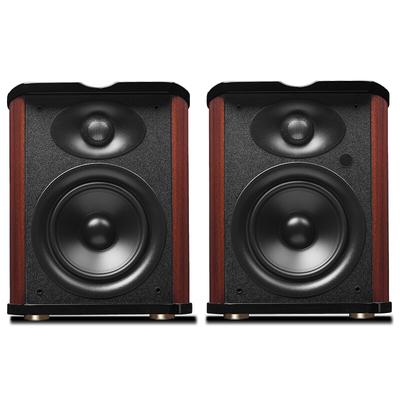 惠威 M200D+ 无线蓝牙有源音箱 电视音箱 电脑音箱产品图片3