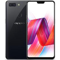 OPPO R15 梦镜版 6GB+128GB 陶瓷黑产品图片主图