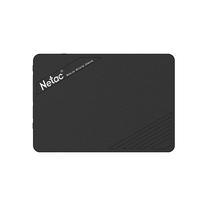 朗科 超光系列N530S 480GB SATA3固态硬盘产品图片主图