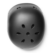 九号 小米(MI) 定制版 九号平衡车骑行安全头盔