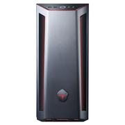 雷神 Force T6 吃鸡游戏台式电脑主机(i5-8400 16G GTX1060 6G 1T+128G 正版Win10)