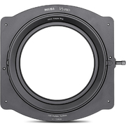 耐司 100mm V5 PRO套装 方镜支架 方形滤镜支架系统 插片滤镜支架套装 单反相机滤镜 铝材