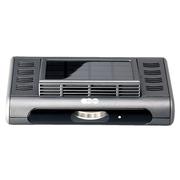 亚都 车载空气净化器BG200 太阳能