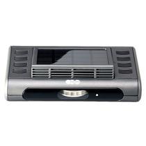 亚都 车载空气净化器BG200 太阳能产品图片主图
